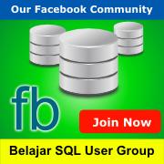 https://www.facebook.com/groups/BelajarSQL/